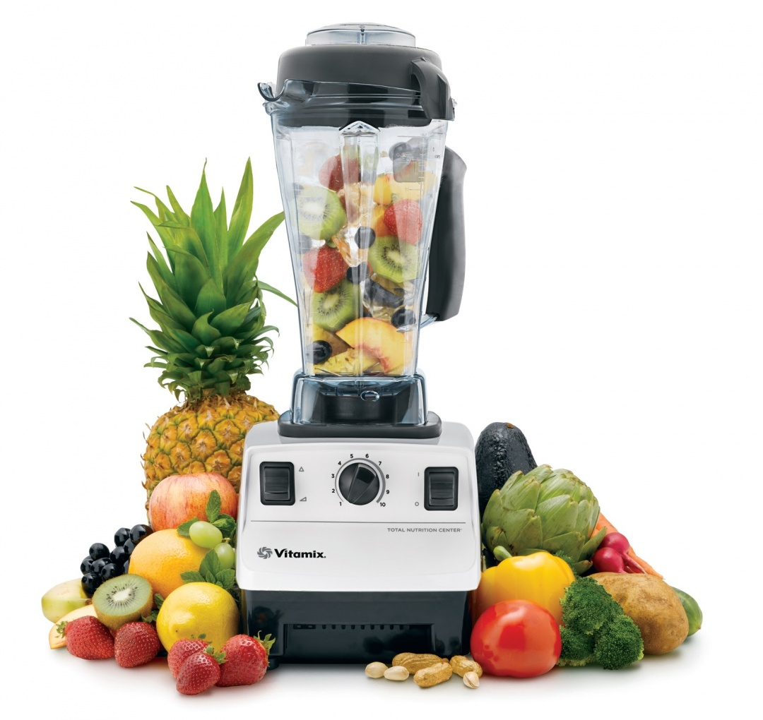 ori-blender-vitamix-total-nutrition-center-blanc-5768_5819